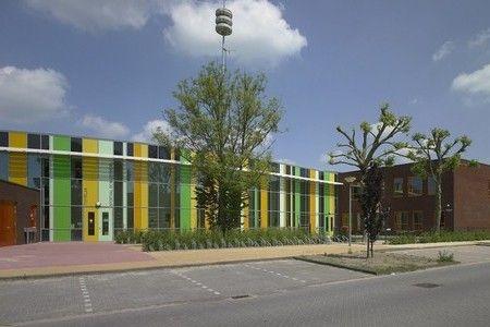 Brede School Noord Didam