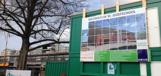 St. Jozefschool Winterswijk