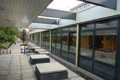 Sportcentrum Universiteit Twente