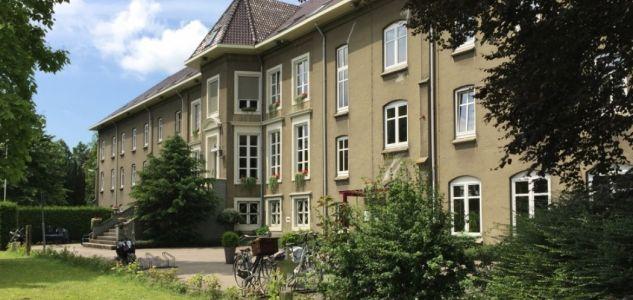Klooster te Huissen