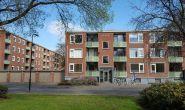 Renovatie 88 app. a/d Lekstraat te Apeldoorn