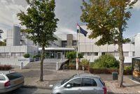 Huisvesting Belastingdienst te Venlo