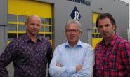 Rosendaal SchilderGroep, al ruim 30 jaar een begrip