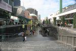Nieuwbouw Forever 21 te Rotterdam