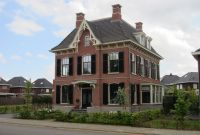 Villa te Doetinchem