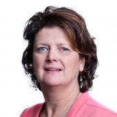 Marjo Aaldering
