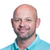 Patrick Rosendaal
