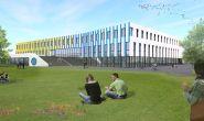 F. Philips Lyceum + Mavo te Eindhoven