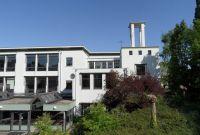 Onderhoud school te Nijmegen