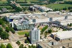 Verbouw UMC Utrecht