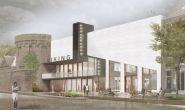 Film & Theater de Viking te Deventer
