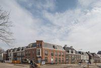 Weezenlanden te Zwolle
