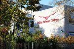Pallas Athene College Ede