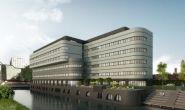 Transformatie 220 appartementen te Utrecht
