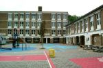 Basisschool St. Henricus te Amsterdam