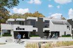 Verbouw bibliotheek te Doetinchem